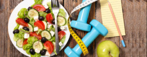 nutrition cpte blog