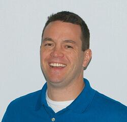 Dave Lawhorn