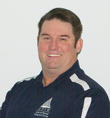 John W. Peterson