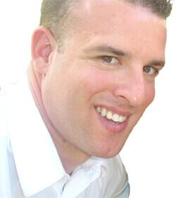 Kevin Trombley