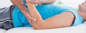 Elbow Wrist & Hand Pain Relief Hudson, Manchester, Merrimack, & Nashua, NH