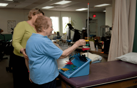 cpte patient care