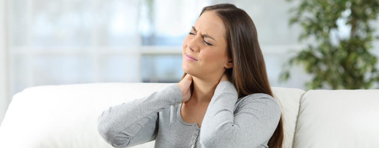 fibromyalgia cpte