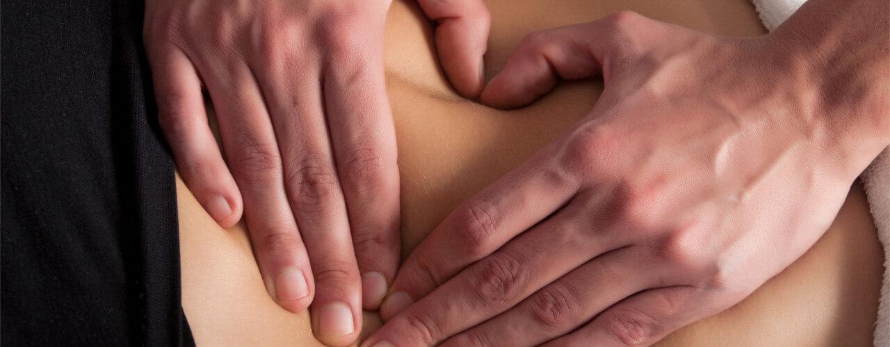 Therapeutic Massage Hudson, Manchester, Merrimack, & Nashua, NH
