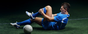 Sports Injury Rehabilitation Hudson, Manchester, Merrimack, & Nashua, NH