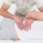 Sciatica & Back Pain Relief Hudson, Manchester, Merrimack, & Nashua, NH