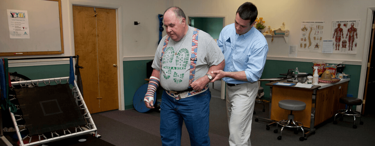 Fall Prevention Hudson, Manchester, Merrimack, & Nashua, NH