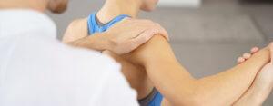 Shoulder Pain Relief Hudson, Manchester, Merrimack, & Nashua, NH